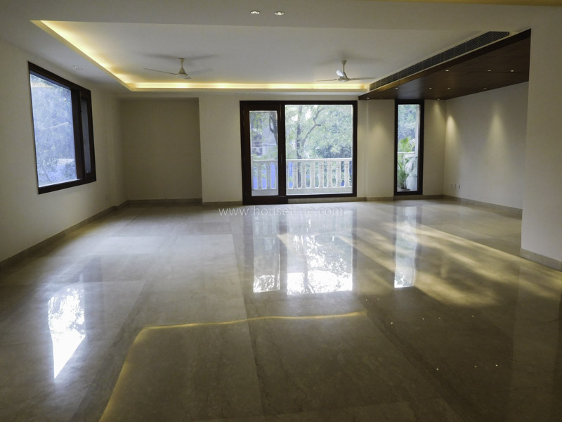 Unfurnished-Apartment-Maharani-Bagh-New-Delhi-10031