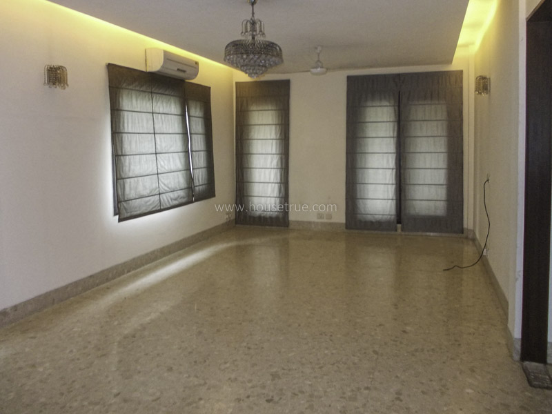 Unfurnished-Apartment-Defence-Colony-New-Delhi-10049