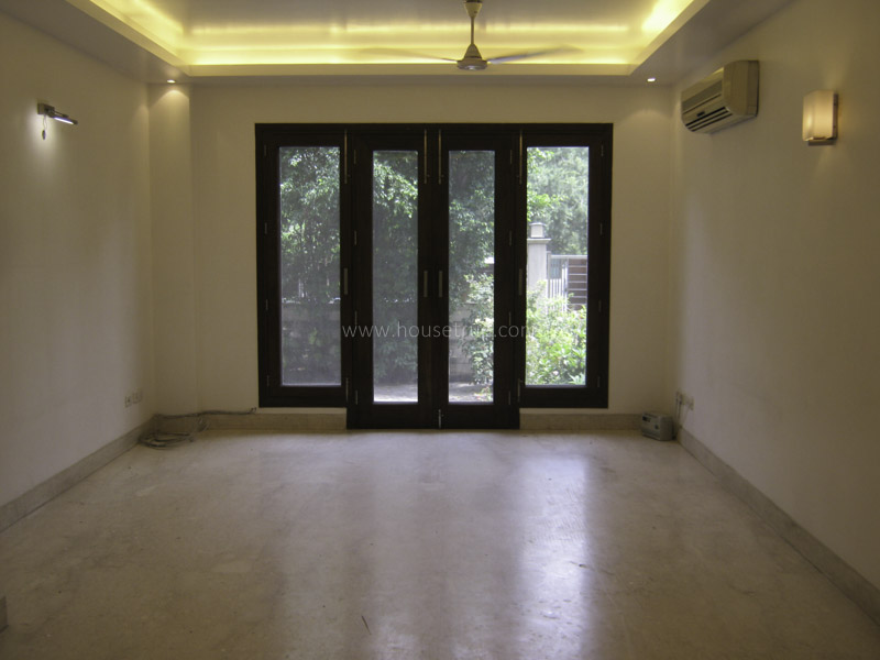 Unfurnished-Apartment-Jor-Bagh-New-Delhi-10051