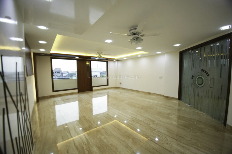 Unfurnished-Apartment-Greater-Kailash-Part-1-New-Delhi-10066