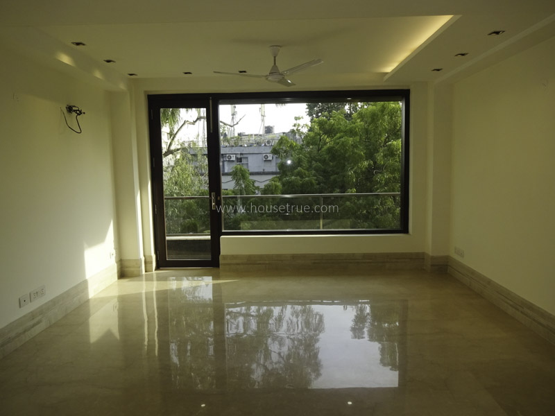 Unfurnished-Apartment-Greater-Kailash-Part-1-New-Delhi-10071