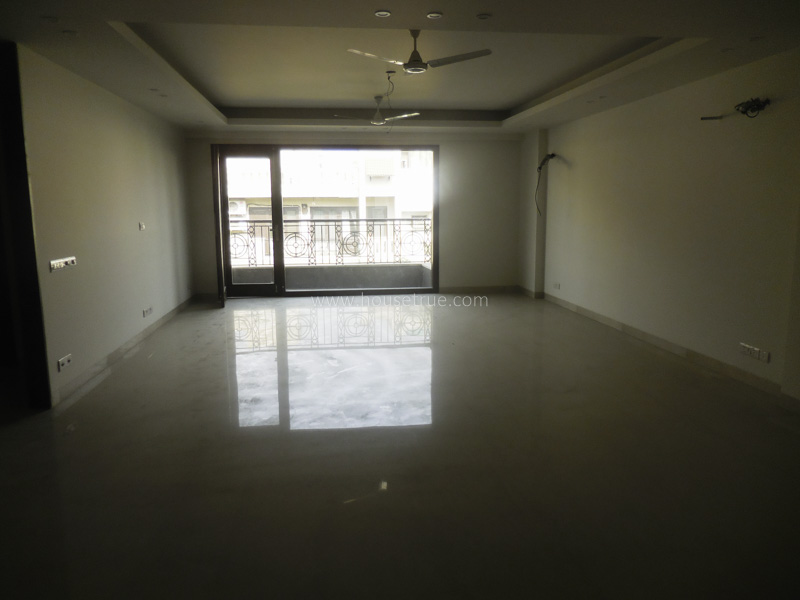 Unfurnished-Apartment-Defence-Colony-New-Delhi-10075