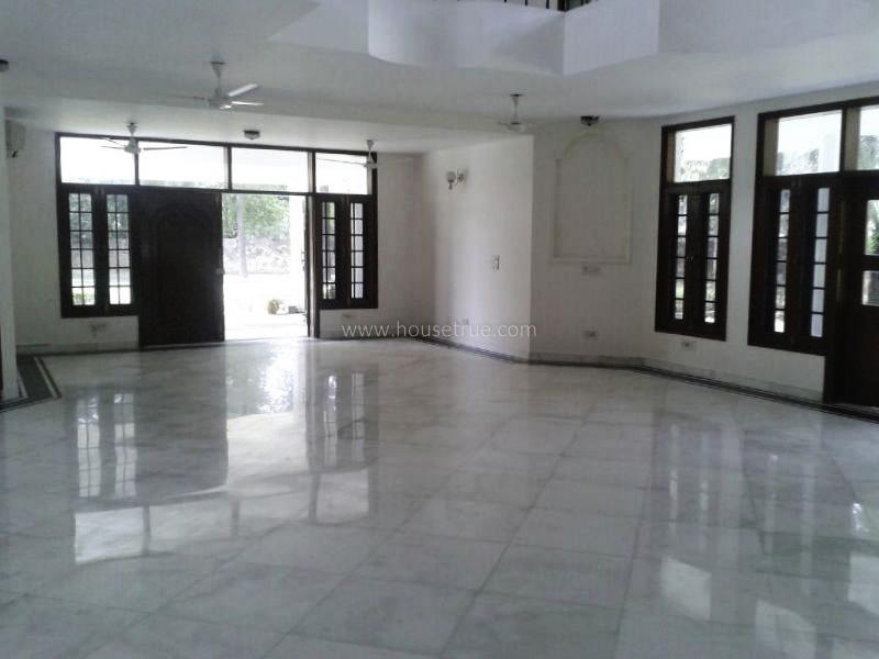 Unfurnished-Farm House-Westend-Greens-New-Delhi-10107