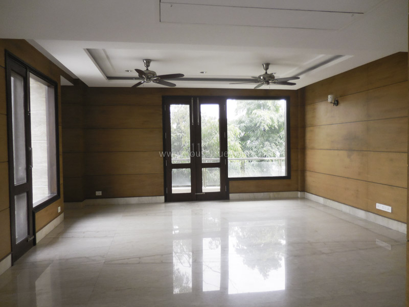 Unfurnished-Apartment-Vasant-Vihar-New-Delhi-10134