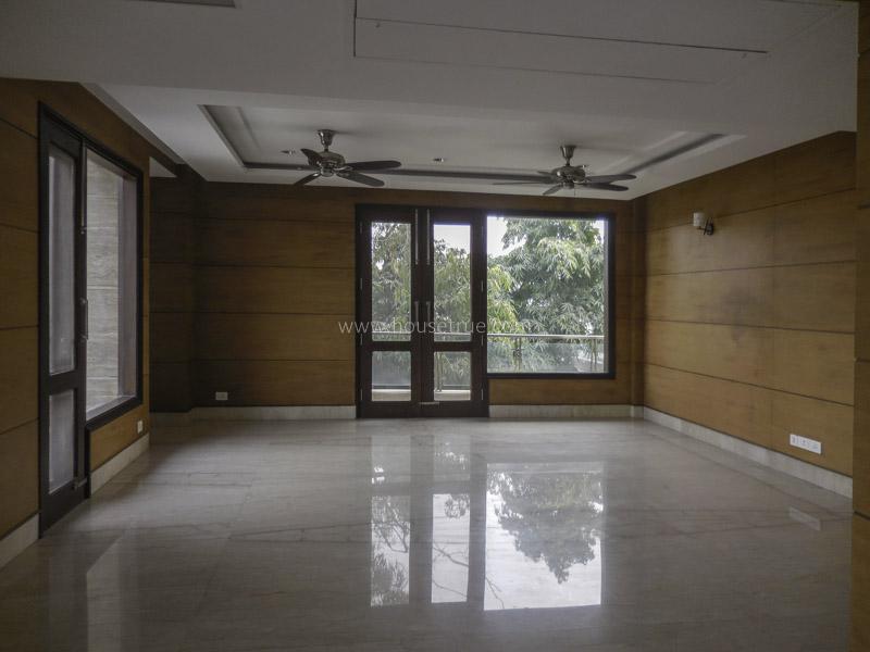 Unfurnished-Apartment-Vasant-Vihar-New-Delhi-10134