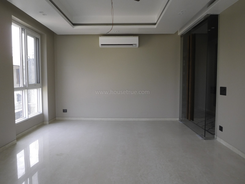 Unfurnished-Apartment-Anand-Niketan-New-Delhi-10139