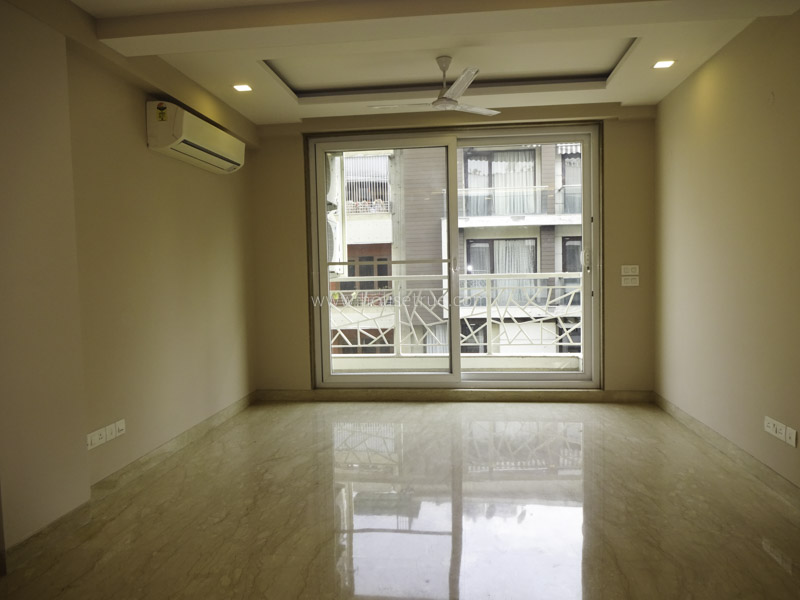 Unfurnished-Apartment-Green-Park-New-Delhi-10140