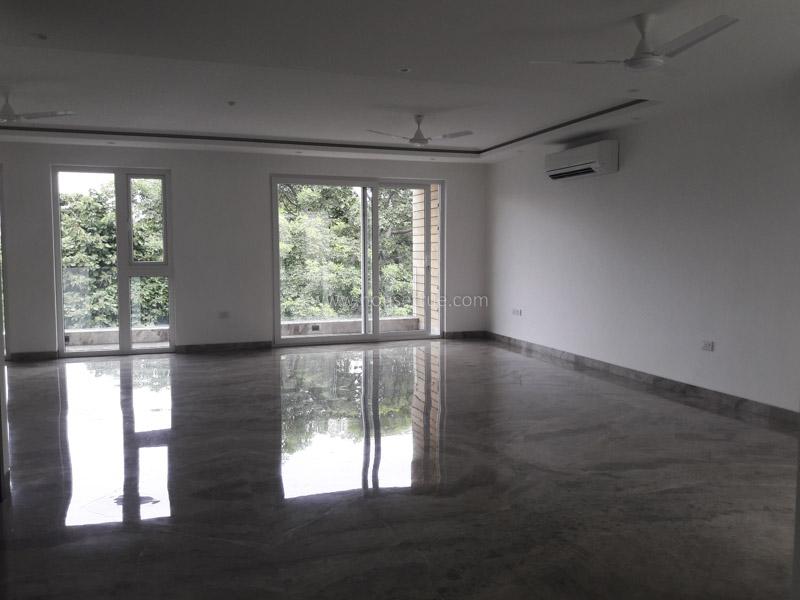 Unfurnished-Apartment-Vasant-Vihar-New-Delhi-10162