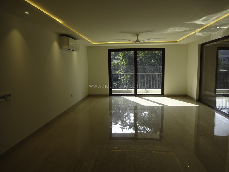 Unfurnished-Apartment-Vasant-Vihar-New-Delhi-10178