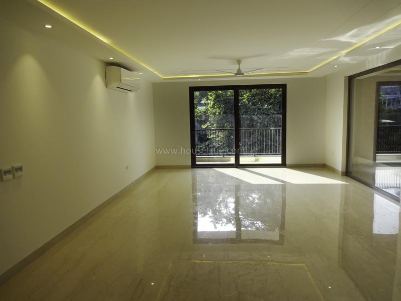 Unfurnished-Apartment-Vasant-Vihar-New-Delhi-10178