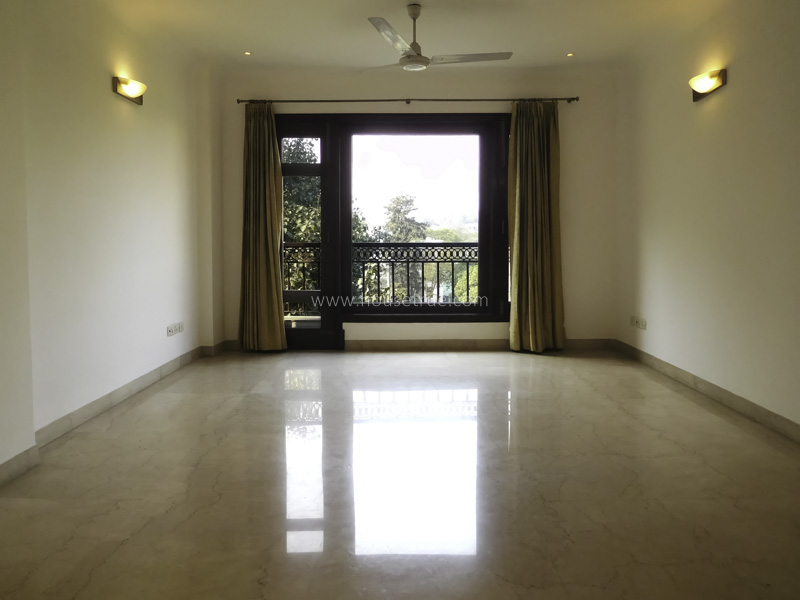 Unfurnished-Apartment-Anand-Niketan-New-Delhi-10184