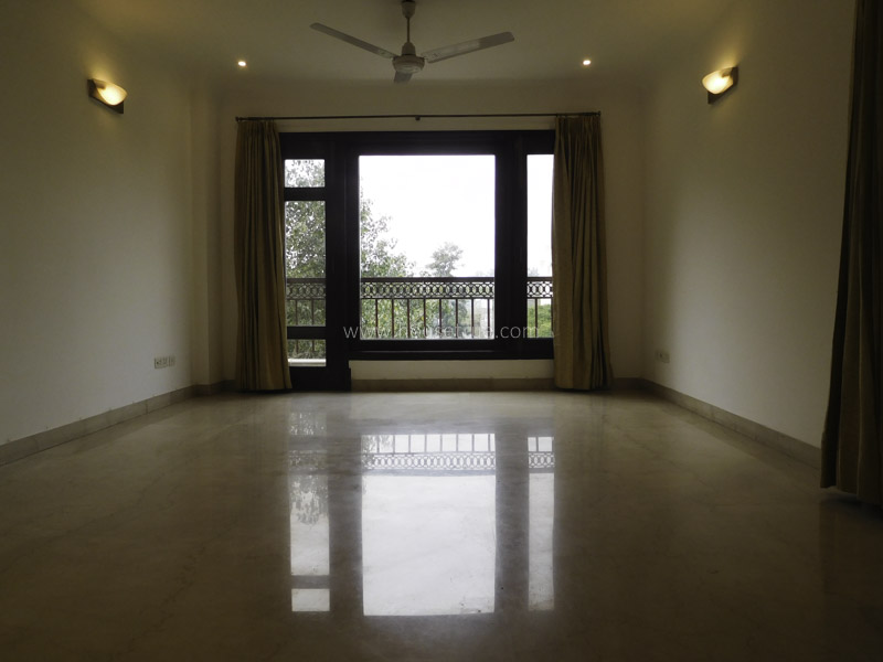Unfurnished-Apartment-Anand-Niketan-New-Delhi-10184