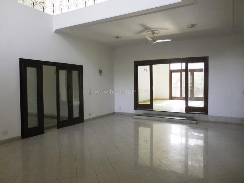 Unfurnished-Farm House-Dlf-Chattarpur-Farms-New-Delhi-10188