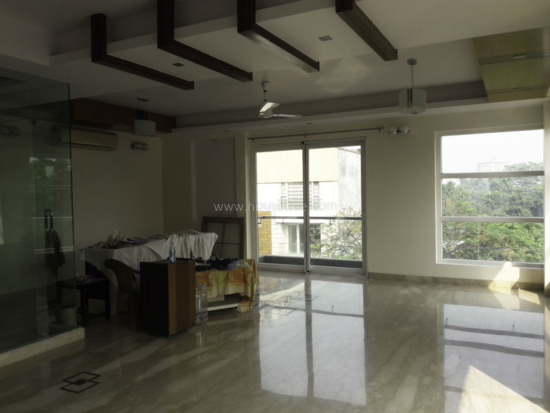 Unfurnished-Apartment-Panchsheel-Park-New-Delhi-10200