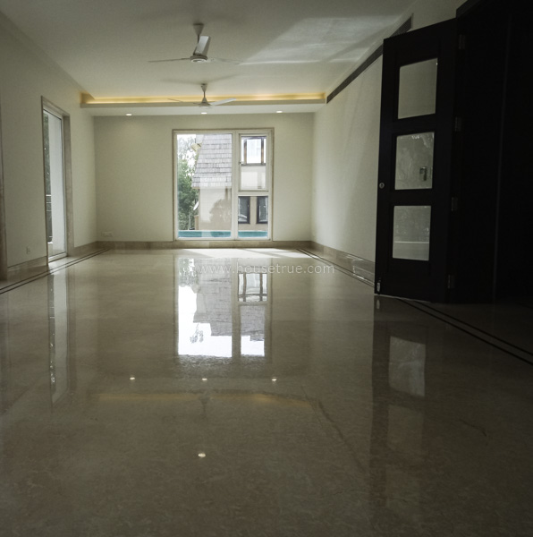 Unfurnished-Apartment-Vasant-Vihar-New-Delhi-10268