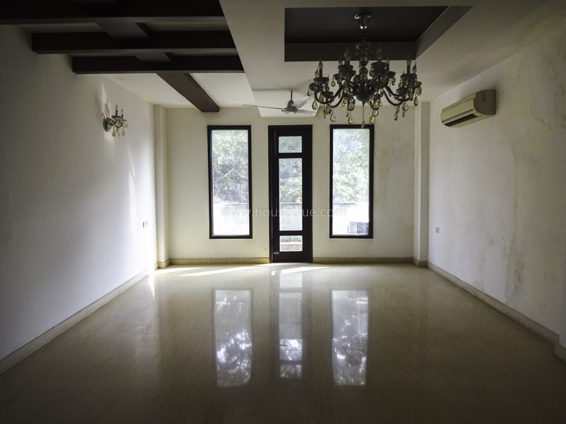 Unfurnished-Apartment-Greater-Kailash-Part-1-New-Delhi-10288