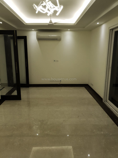 Unfurnished-Apartment-Defence-Colony-New-Delhi-10304