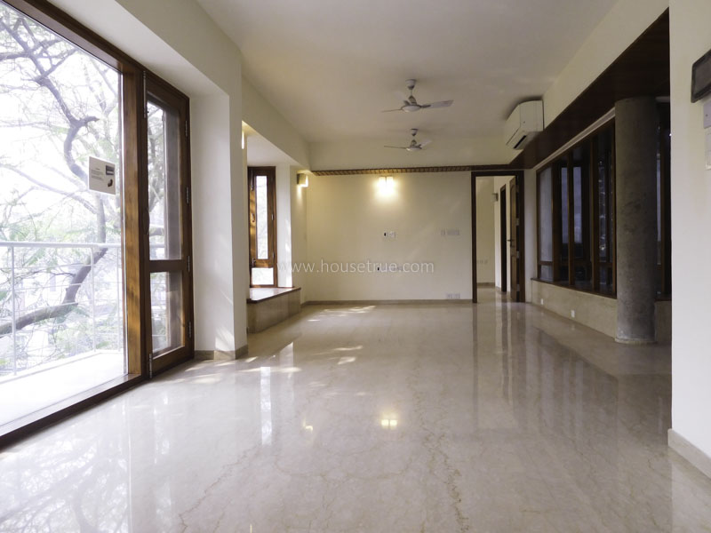 Unfurnished-Apartment-Defence-Colony-New-Delhi-10307