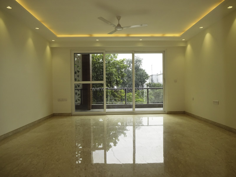 Unfurnished-Apartment-Defence-Colony-New-Delhi-10319