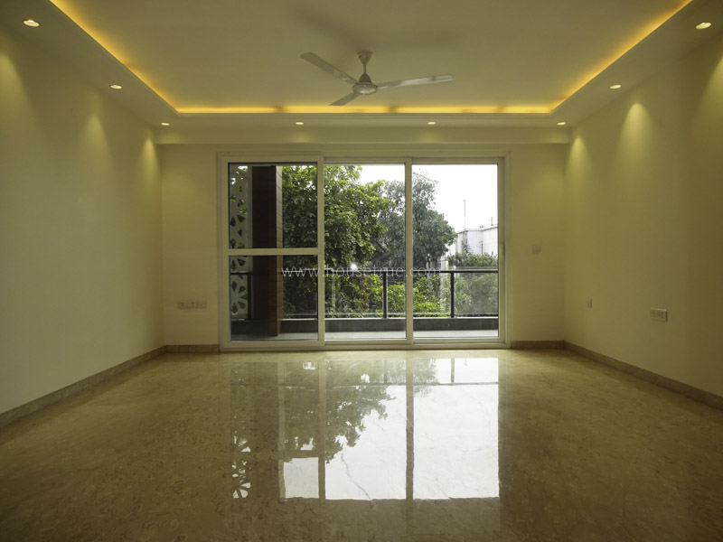 Unfurnished-Apartment-Defence-Colony-New-Delhi-10320