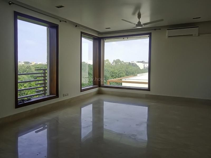 Unfurnished-Apartment-Vasant-Vihar-New-Delhi-10380