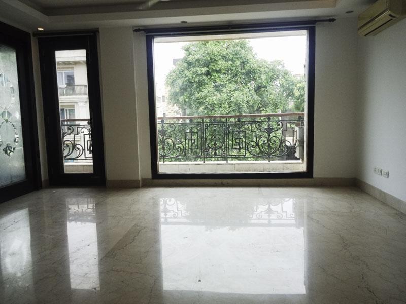Unfurnished-Apartment-Vasant-Vihar-New-Delhi-10382