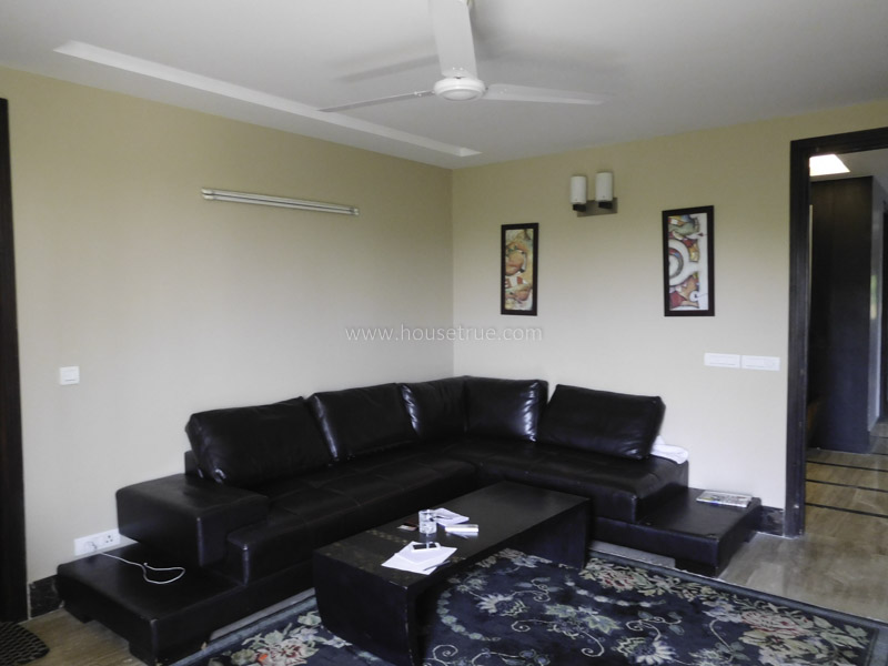 Fully Furnished-Apartment-Panchsheel-Enclave-New-Delhi-10423