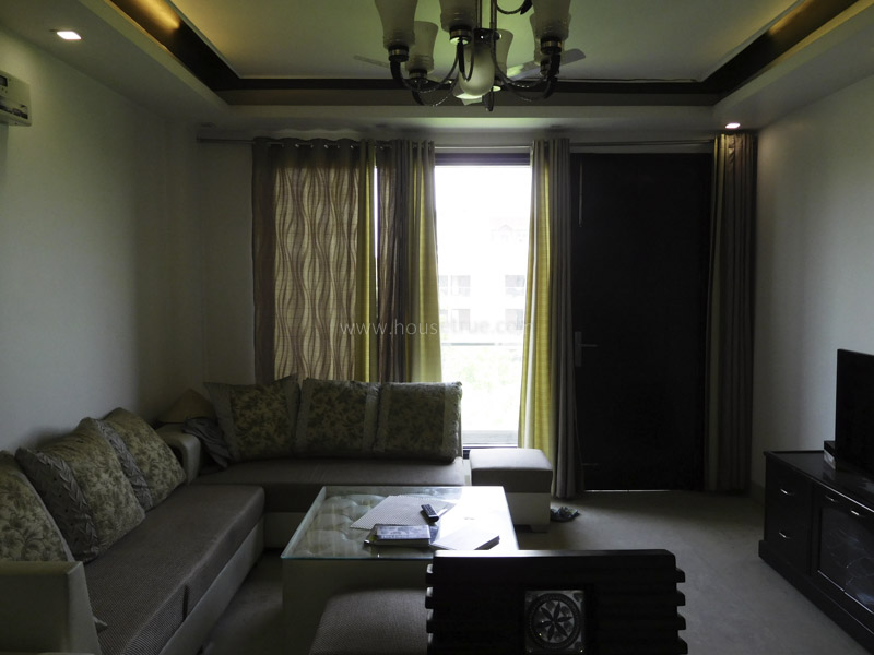 Fully Furnished-Apartment-Safdarjung-Enclave-New-Delhi-10440