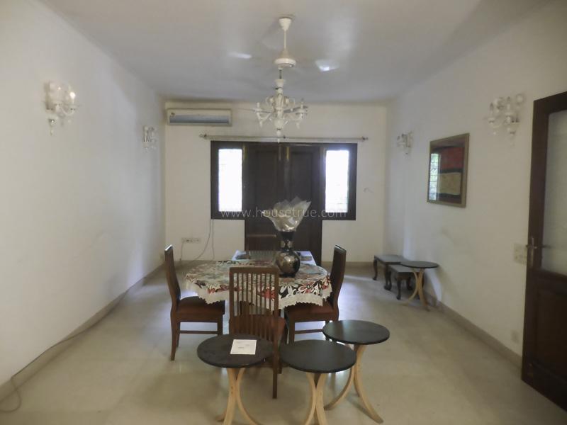 Fully Furnished-Apartment-Vasant-Vihar-New-Delhi-10461