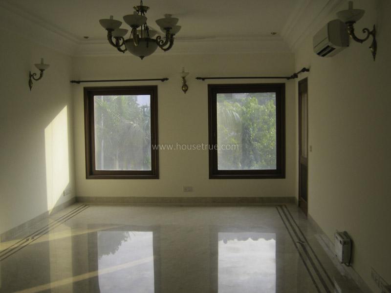 Unfurnished-Apartment-Vasant-Vihar-New-Delhi-10462