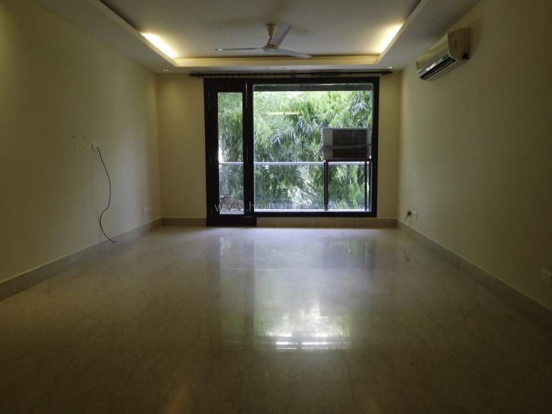 Unfurnished-Apartment-Vasant-Vihar-New-Delhi-10465