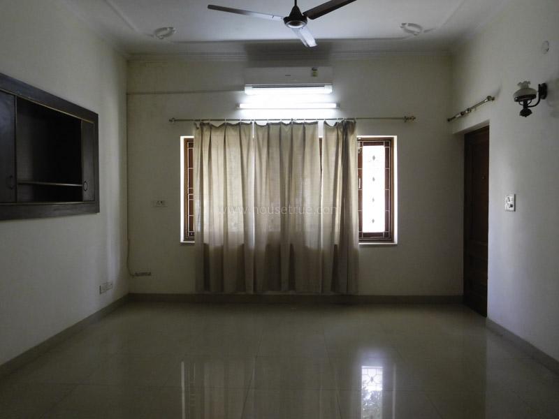 Unfurnished-House-Vasant-Vihar-New-Delhi-10470