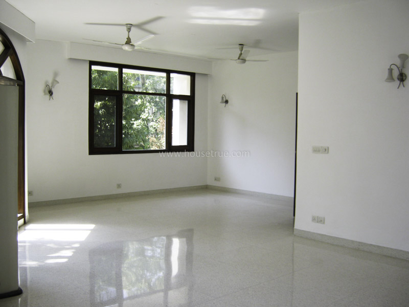 Unfurnished-Apartment-Vasant-Vihar-New-Delhi-10471