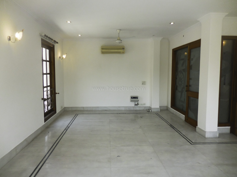 Unfurnished-Apartment-Vasant-Vihar-New-Delhi-10479