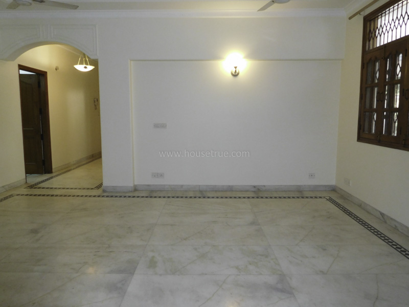 Unfurnished-House-Vasant-Vihar-New-Delhi-10481