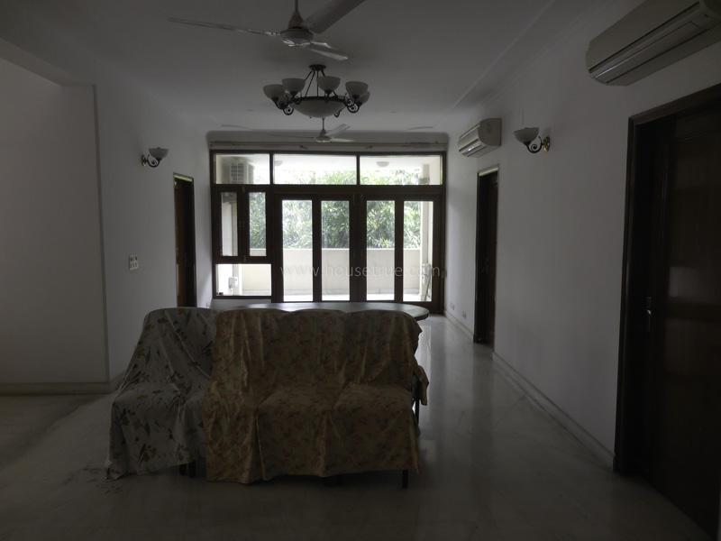 Unfurnished-Apartment-Vasant-Vihar-New-Delhi-10486