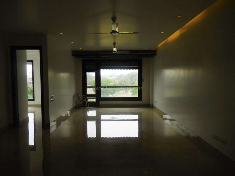 Unfurnished-Apartment-Vasant-Vihar-New-Delhi-10490