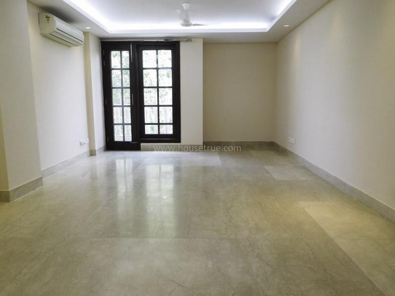 Unfurnished-Apartment-Vasant-Vihar-New-Delhi-10493