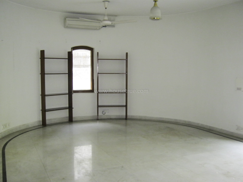 Unfurnished-House-Vasant-Vihar-New-Delhi-10501