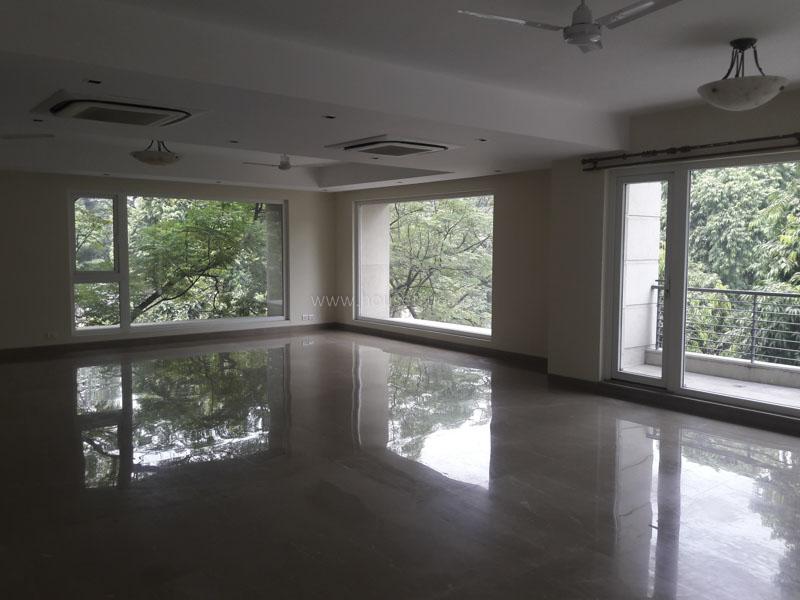 Unfurnished-Apartment-Vasant-Vihar-New-Delhi-10504