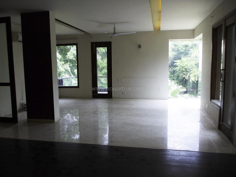 Unfurnished-Apartment-Vasant-Vihar-New-Delhi-10510