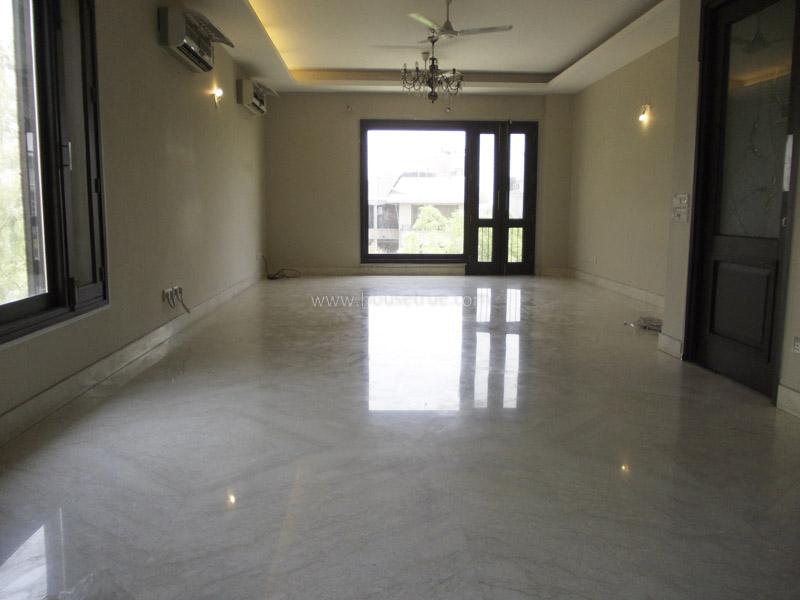 Unfurnished-Apartment-Vasant-Vihar-New-Delhi-10514