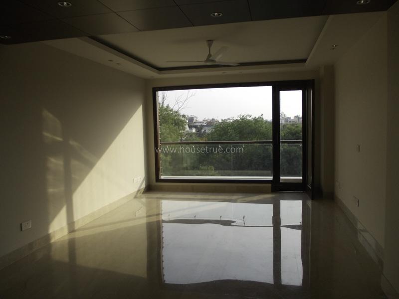 Unfurnished-Apartment-Vasant-Vihar-New-Delhi-10517