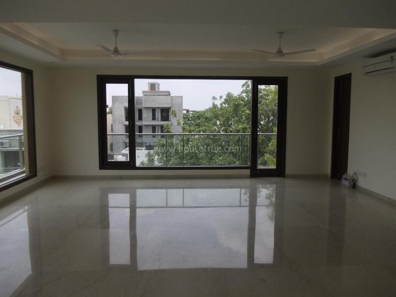 Unfurnished-House-Vasant-Vihar-New-Delhi-10518