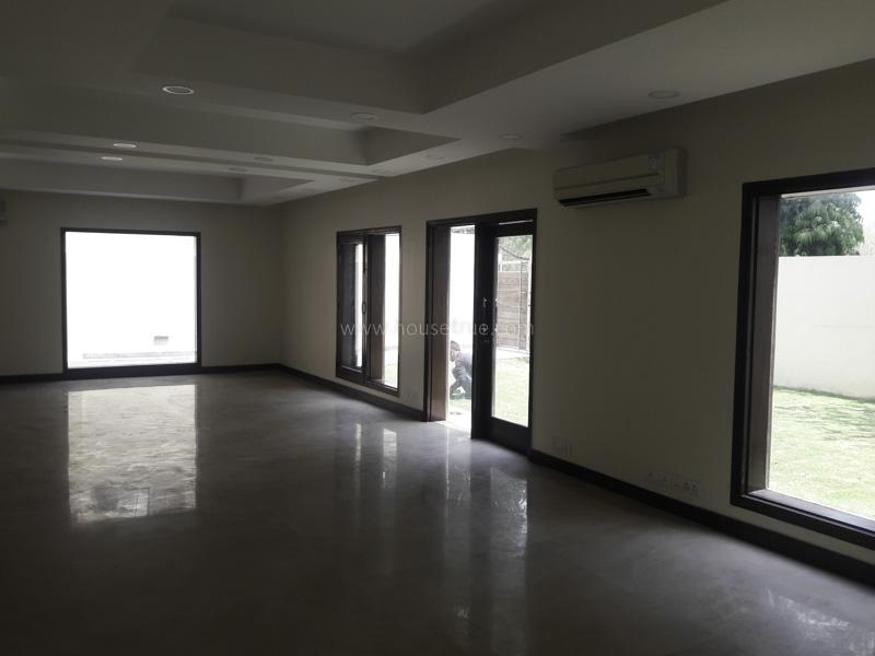 Unfurnished-House-Vasant-Vihar-New-Delhi-10527