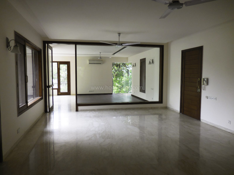 Unfurnished-Apartment-Vasant-Vihar-New-Delhi-10537