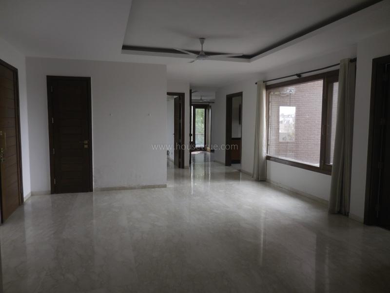 Unfurnished-Apartment-Vasant-Vihar-New-Delhi-10551