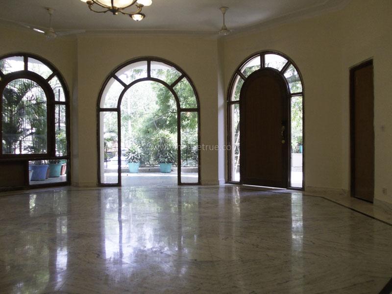 Unfurnished-House-Vasant-Vihar-New-Delhi-10570