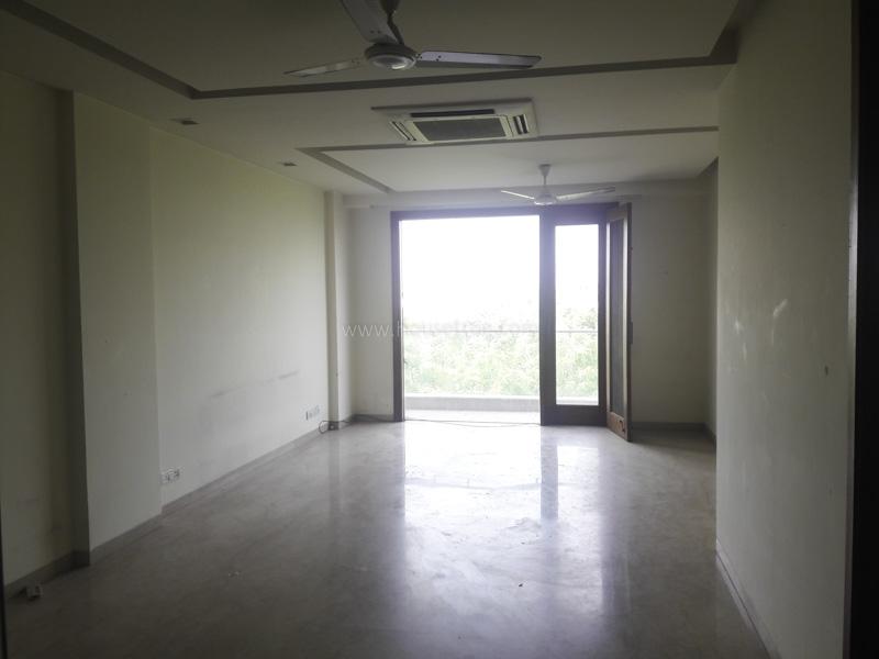 Unfurnished-Apartment-Vasant-Vihar-New-Delhi-10596