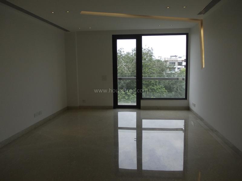 Unfurnished-Apartment-Vasant-Vihar-New-Delhi-10626